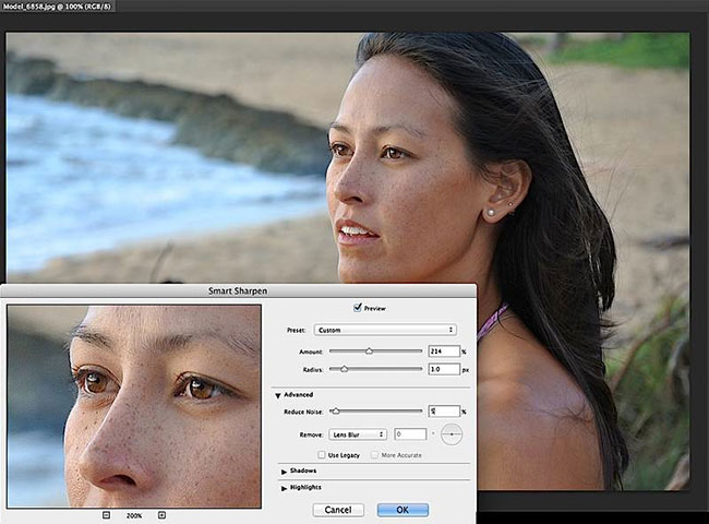 01-1-Photoshop-CC