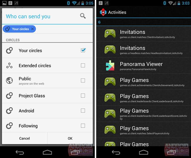 01-2-Google-Play-Games