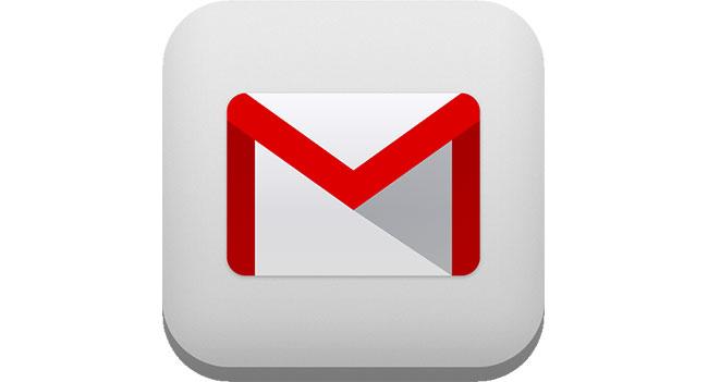 02-Gmail-iOS-v227182