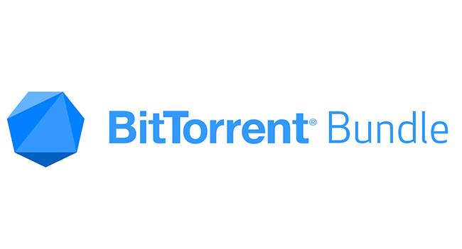 03-BitTorrent-Bundle-Logo