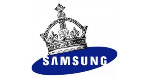 04-0-Sams-King