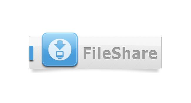 Файлообменный сервис FileShare.in.ua будет закрыт в конце мая