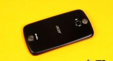 Acer Liquid E2 02
