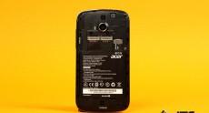 Acer Liquid E2 05