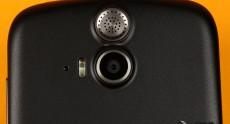 Acer Liquid E2 10