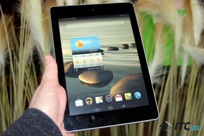 Acer_Iconia_A1 (9)