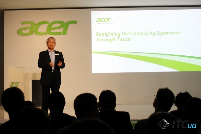 Acer_Touch_May3_03