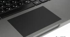 Chromebook_Pixel (15)