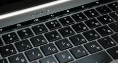 Chromebook_Pixel (17)
