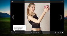 Chromebook_Pixel-scr (6)