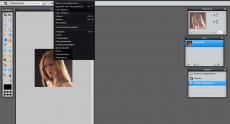 Chromebook_Pixel-scr (9)