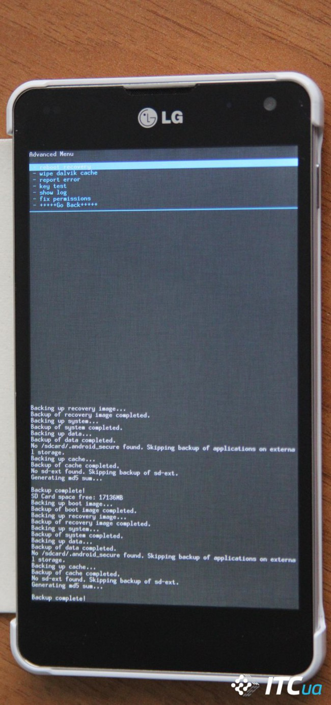 Dating script change log cyanogenmod