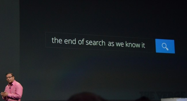 GoogleIO_Music_buttonless_voice_search