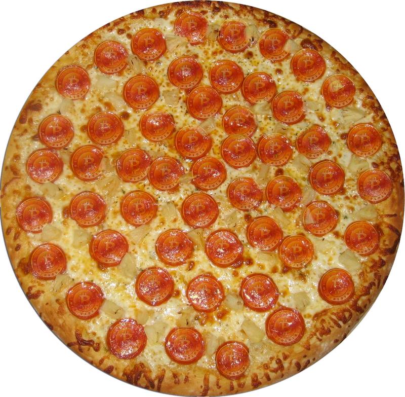 Первые биткоины пицца методы торговли в форексе