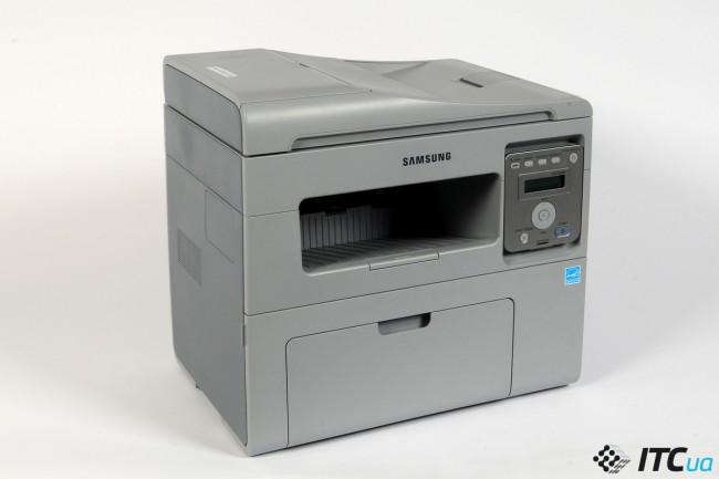 Samsung_SCX-4650N_01