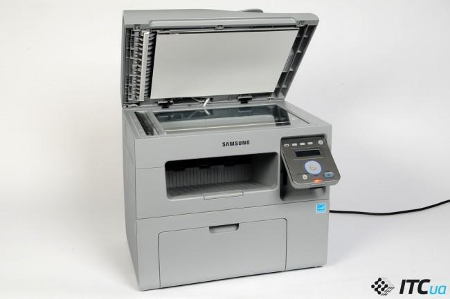 Samsung_SCX-4650N_05