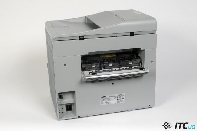 Samsung_SCX-4650N_07