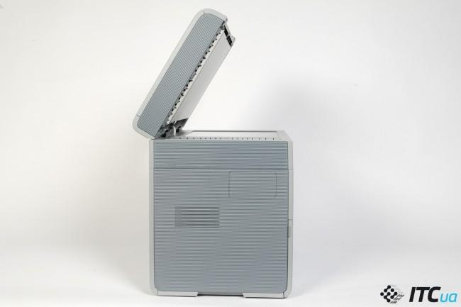 Samsung_SCX-4650N_09