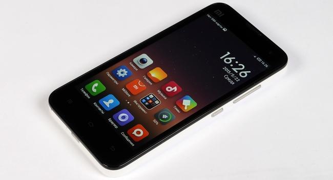 Какой китайский телефон станет вашим другом: что и где лучше заказать?