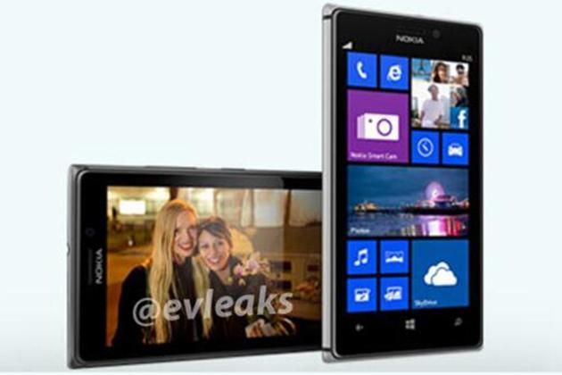 lumia925_large