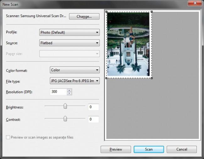 samsung_SCX-4650n-soft5