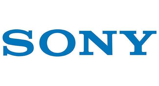 Sony может отделить развлекательное подразделение от основного бизнеса