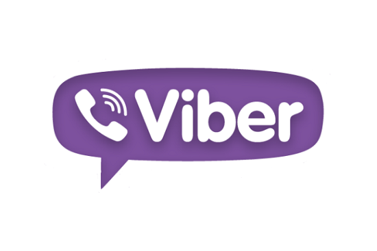 http://itc.ua/wp-content/uploads/2013/05/viber-logo.png
