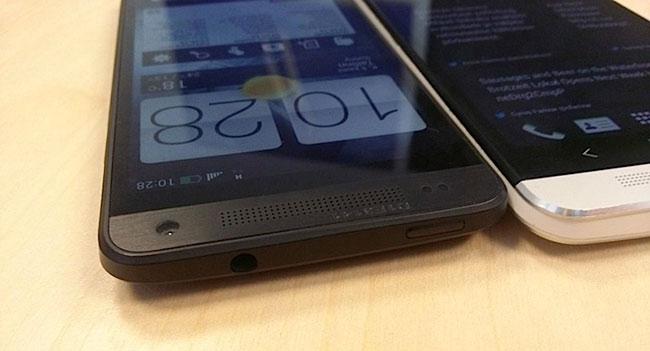 01-1-HTC-One-mini