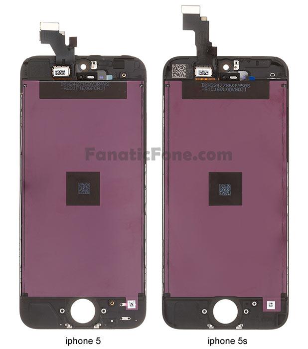 01-2-iPhone-5S-Display