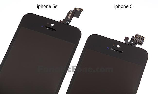 01-3-iPhone-5S-Display