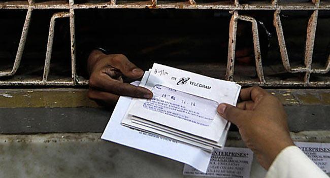 01-India-Telegram