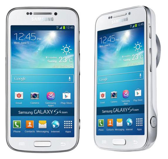 02-1-Galaxy-S4-Zoom