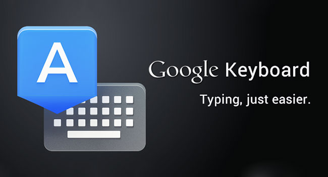 02-1-Google-Keyboard
