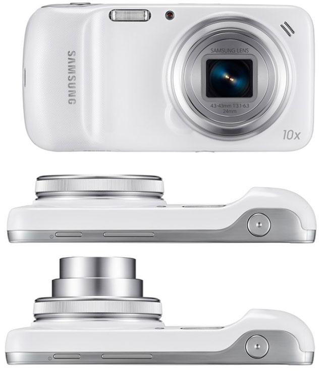 02-4-Galaxy-S4-Zoom