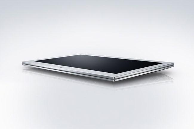 VAIO Duo 13: вторая попытка Sony создать удачный гибридный ультрабук