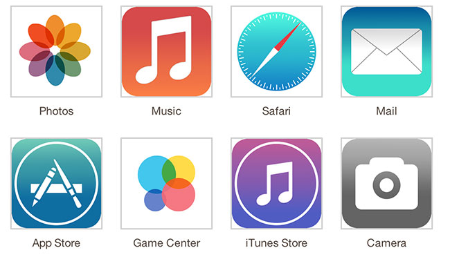 02-iOS7-Preview