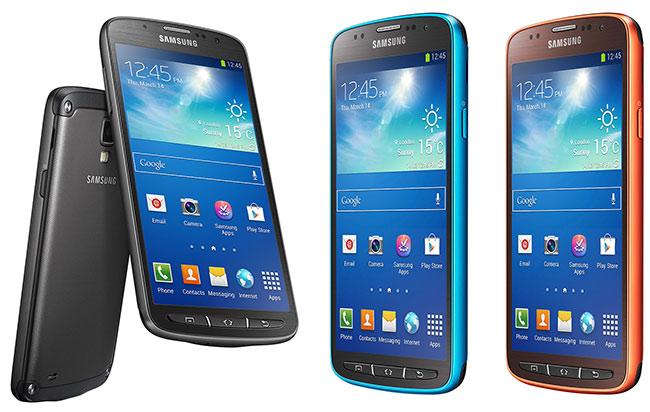 03-1-Galaxy-S4-Active