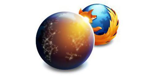 03-1-Mozilla-Australis