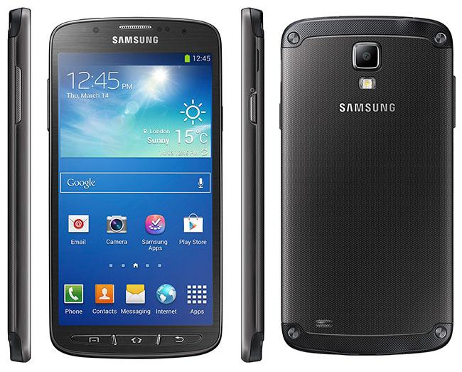 03-2-Galaxy-S4-Active