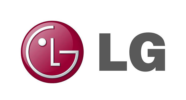 03-Lg-Logo