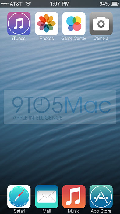03-iOS7-Preview