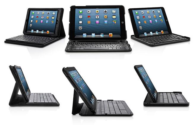 04-1-Kensington-iPad-mini-Keys