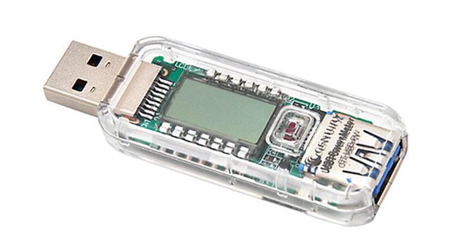 04-1-USB-Power-Meter