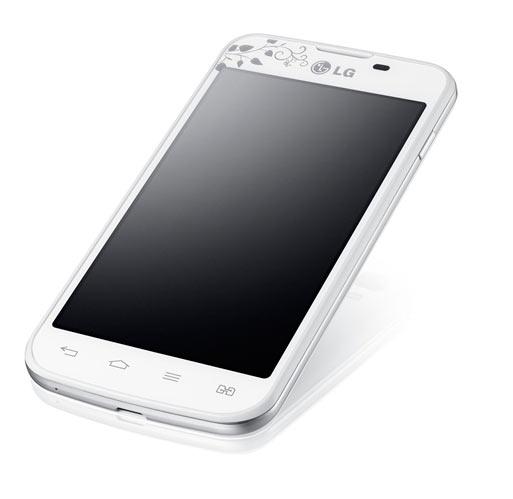 04-3-LG-Optimus-L5II-Dual