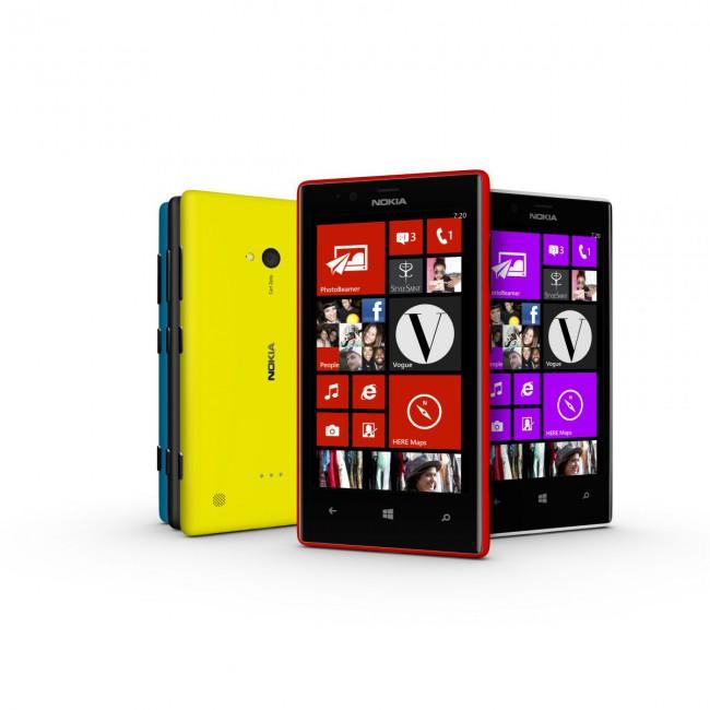 Nokia Lumia 925 Драйвер