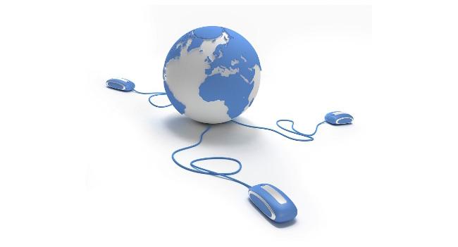 GfK Ukraine: широкополосным проводным подключением к интернету дома пользуются 42% украинцев