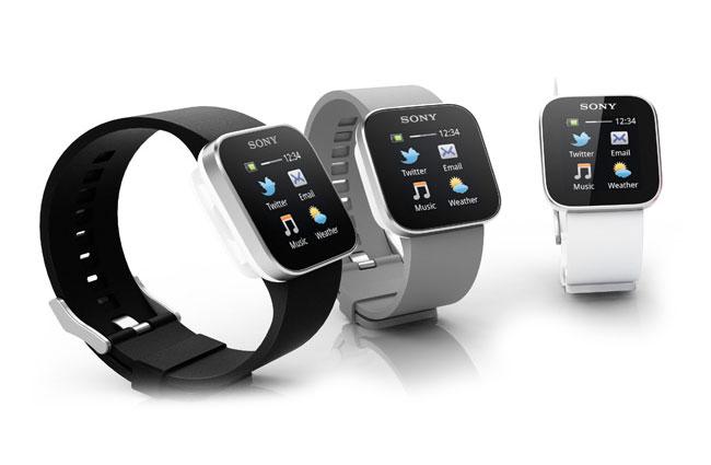 1351716110_sony-smartwatch-1083751