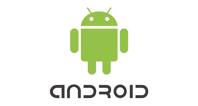 Антимонопольные органы ЕС заинтересовались условиями лицензирования Android