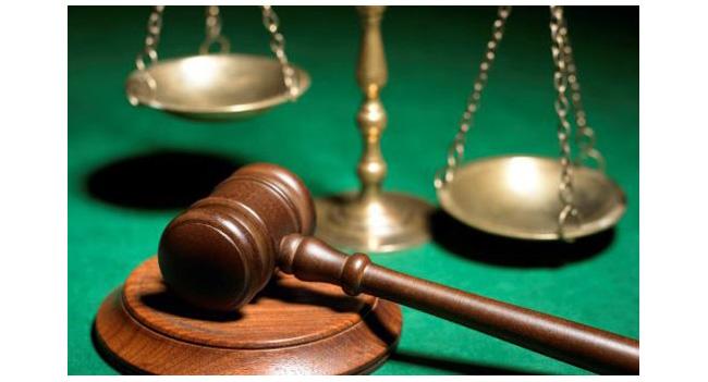 В Украине запустили тестовую версию Электронного суда