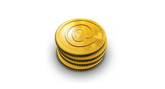 В НБУ хотят ограничить возможность обналичивания электронных денег суммой 4 тыс грн в месяц